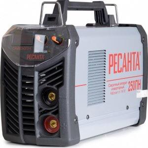Сварочный инверторный аппарат 250 А в аренду